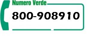 numero-verde-300x120